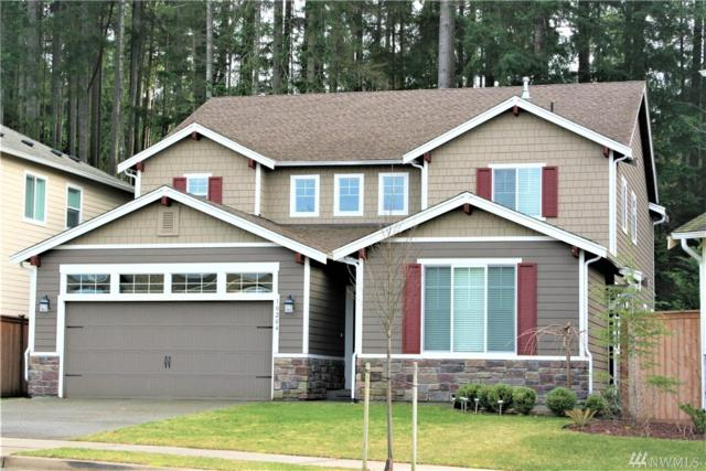 10204 Sentinel Lp, Gig Harbor, WA 98332 (#1406351) :: Homes on the Sound