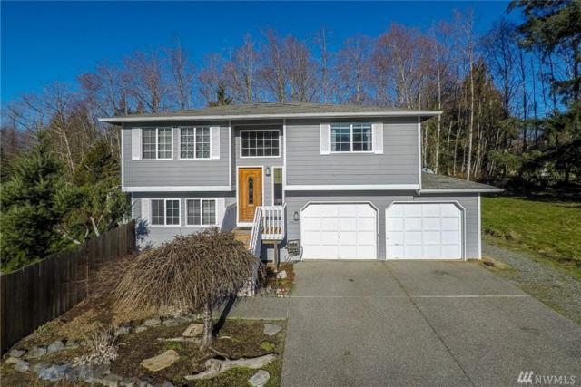19625 Burn Rd, Arlington, WA 98223 (#1406352) :: Homes on the Sound