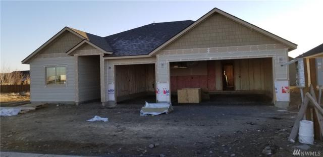 430 S Birch St, Moses Lake, WA 98837 (#1406353) :: Better Homes and Gardens Real Estate McKenzie Group