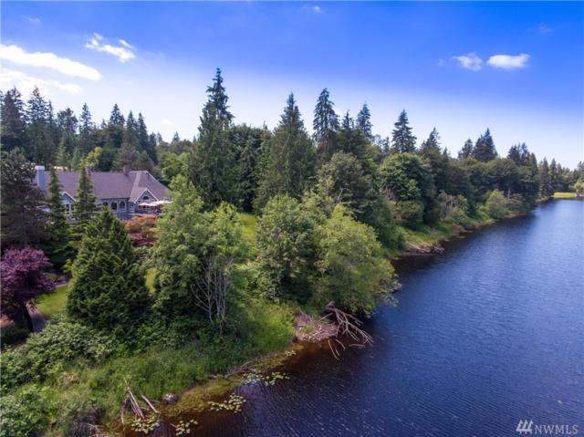 22030 NE 137th St, Woodinville, WA 98077 (#1406356) :: The Kendra Todd Group at Keller Williams