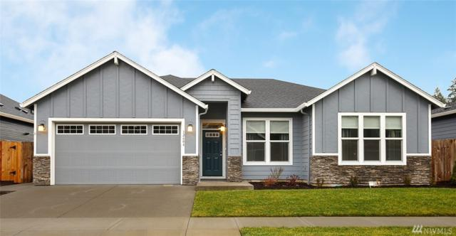 12604 NE 105th Wy, Vancouver, WA 98682 (#1406370) :: The Deol Group
