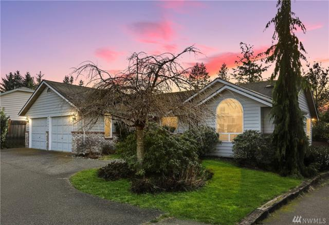 13126 Ash Wy, Everett, WA 98204 (#1406373) :: Ben Kinney Real Estate Team