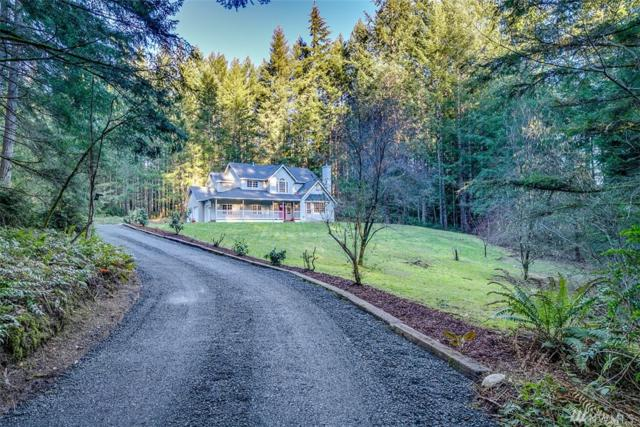 21130 Raintree Place NW, Poulsbo, WA 98370 (#1406377) :: NW Home Experts