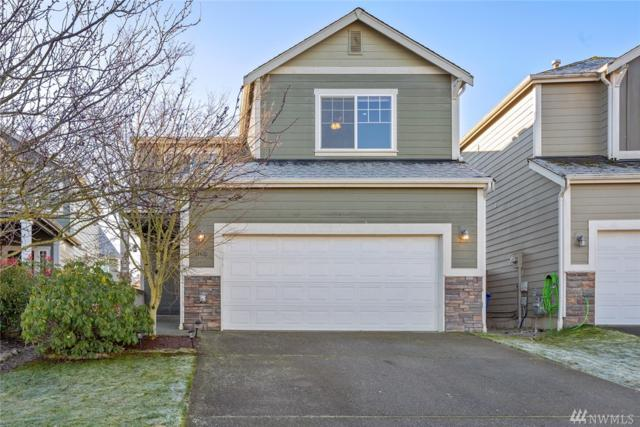 11410 184th St Ct E, Puyallup, WA 98374 (#1406384) :: Homes on the Sound