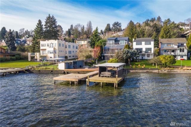 1410 Lakeside Ave S, Seattle, WA 98144 (#1406400) :: Pickett Street Properties