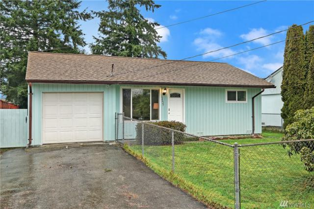 12627 Occidental Ave S, Burien, WA 98168 (#1406419) :: The Kendra Todd Group at Keller Williams