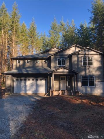 19307 45th Dr NW, Stanwood, WA 98292 (#1406429) :: Homes on the Sound