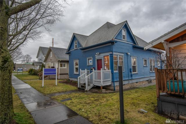2130 James St, Bellingham, WA 98225 (#1406439) :: The Kendra Todd Group at Keller Williams