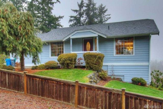 18519 4th St E, Lake Tapps, WA 98391 (#1406442) :: Homes on the Sound