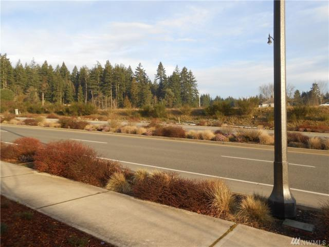 11531 Clear Creek Rd, Silverdale, WA 98383 (#1406445) :: Homes on the Sound