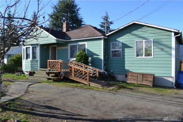 6518 E Portland Ave, Tacoma, WA 98404 (#1406450) :: KW North Seattle