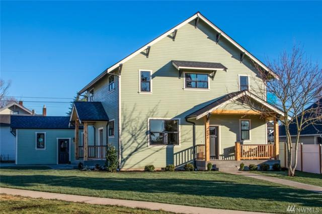 2844 Lyle St, Bellingham, WA 98225 (#1406459) :: Homes on the Sound