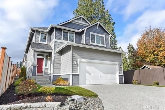 3127 92nd Place SE, Everett, WA 98208 (#1406467) :: Homes on the Sound