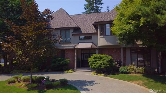3533 262nd Ave SE, Sammamish, WA 98075 (#1406473) :: NW Home Experts