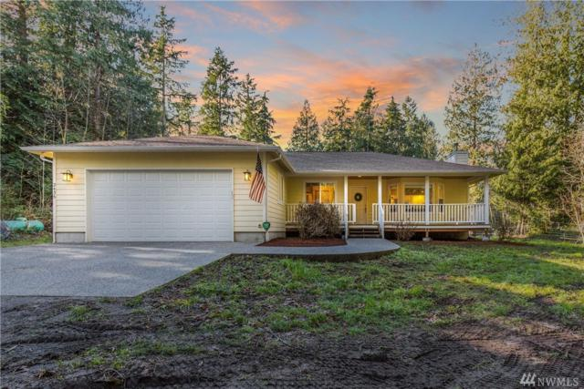 2436 S East Camano Dr, Camano Island, WA 98282 (#1406474) :: KW North Seattle
