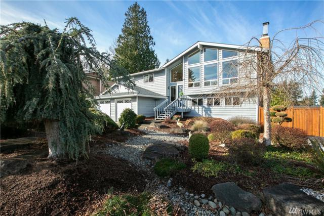 26413 40th Ave S, Kent, WA 98032 (#1406475) :: Homes on the Sound