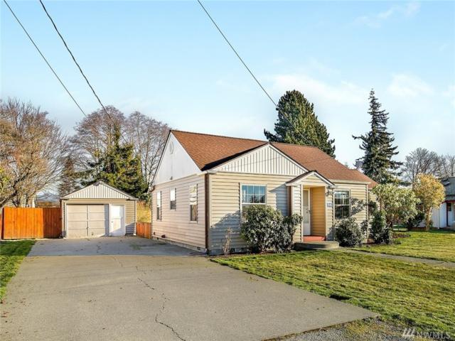 840 S Pine St, Burlington, WA 98233 (#1406491) :: Better Homes and Gardens Real Estate McKenzie Group