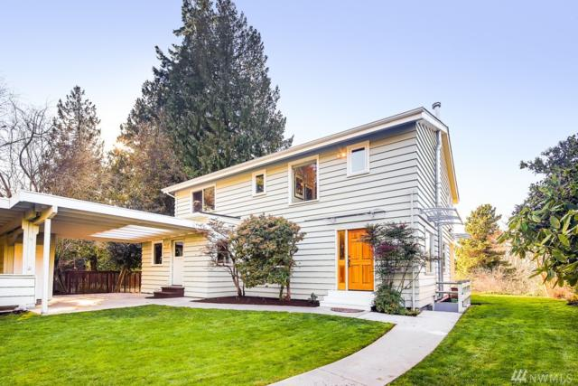 9657 47th Ave SW, Seattle, WA 98136 (#1406539) :: Homes on the Sound