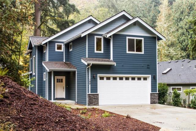 148 Sudden Valley Dr, Bellingham, WA 98229 (#1406554) :: Homes on the Sound