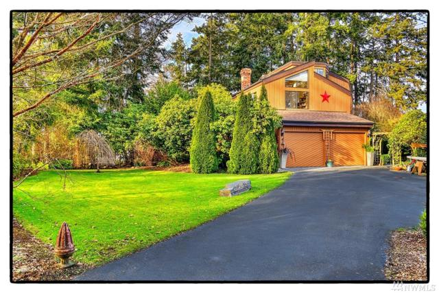 2343 Discovery, Langley, WA 98260 (#1406559) :: Homes on the Sound