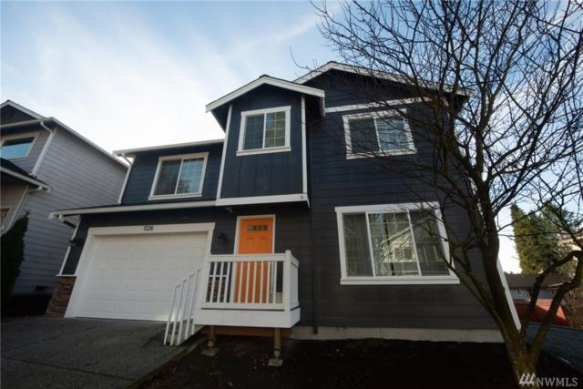 1128 139th Place SW, Lynnwood, WA 98087 (#1406569) :: Real Estate Solutions Group