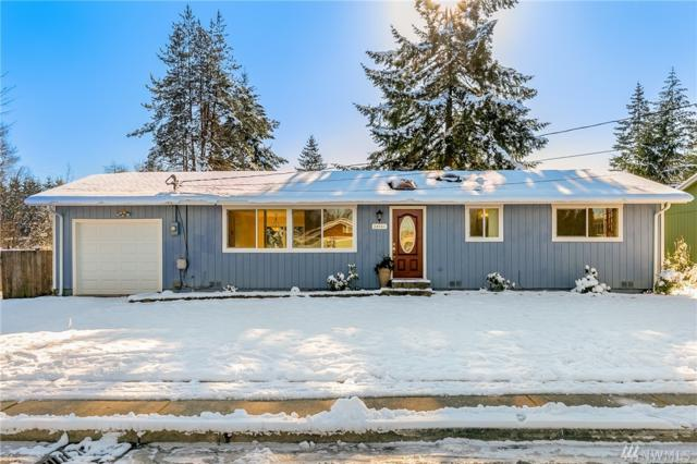 32331 E Morrison St, Carnation, WA 98014 (#1406578) :: Homes on the Sound
