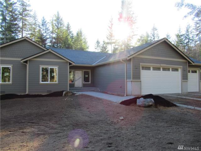 602 SW Windy Wy, Port Orchard, WA 98367 (#1406595) :: Homes on the Sound
