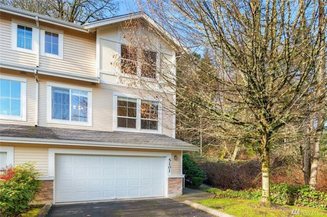 5101 164th Ave SE, Bellevue, WA 98006 (#1406602) :: Better Homes and Gardens Real Estate McKenzie Group