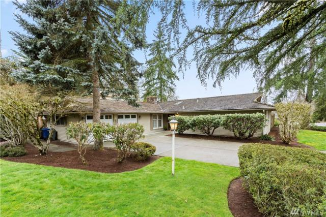 1205 179th Place NE, Bellevue, WA 98008 (#1406606) :: The Home Experience Group Powered by Keller Williams