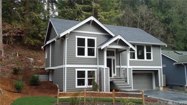 35 Lost Fork Lane, Bellingham, WA 98229 (#1406607) :: Better Homes and Gardens Real Estate McKenzie Group