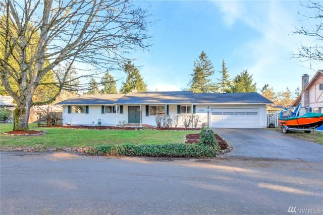 15213 15th Av Ct S, Spanaway, WA 98387 (#1406608) :: Kimberly Gartland Group