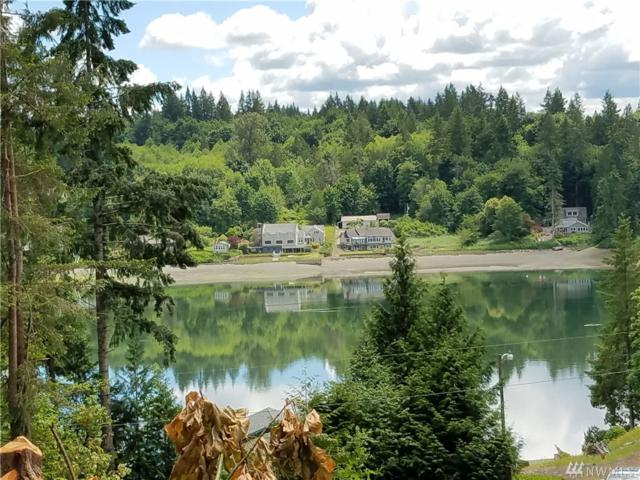 301 E Soundview Dr, Shelton, WA 98584 (#1406609) :: Better Homes and Gardens Real Estate McKenzie Group