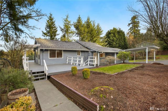 8015 NE 169th St, Kenmore, WA 98028 (#1406620) :: Better Homes and Gardens Real Estate McKenzie Group