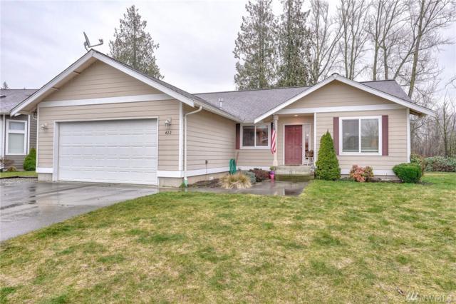 422 Wilson Lane, Sumas, WA 98295 (#1406627) :: The Robert Ott Group