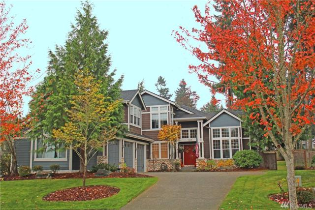 1828 42nd St NW, Gig Harbor, WA 98335 (#1406629) :: Homes on the Sound