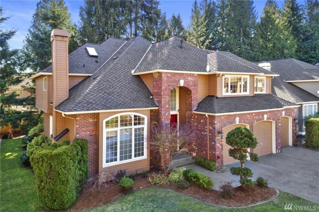 3328 156th Place SE, Mill Creek, WA 98012 (#1406637) :: The Home Experience Group Powered by Keller Williams