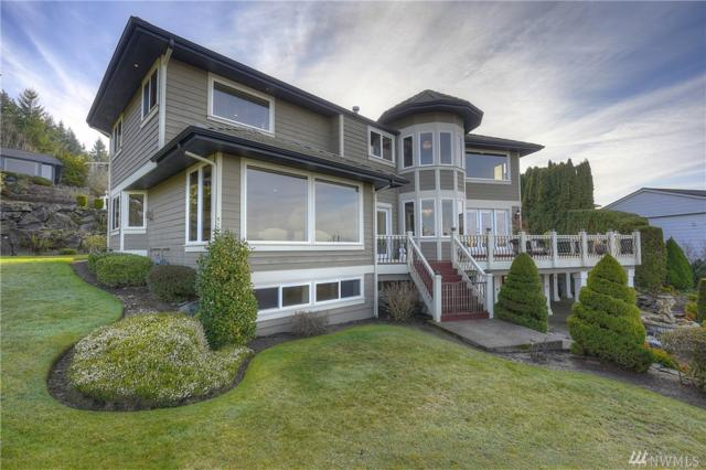 3010 Narrows Place, Tacoma, WA 98407 (#1406642) :: Homes on the Sound