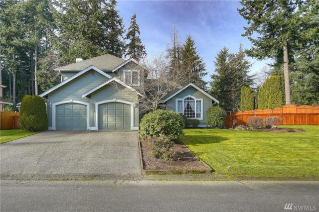 3808 17th Av Ct NW, Gig Harbor, WA 98335 (#1406650) :: Homes on the Sound