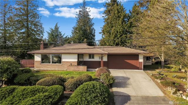 19253 34th Ave S, SeaTac, WA 98188 (#1406659) :: The Kendra Todd Group at Keller Williams