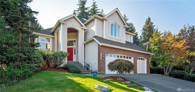 5622 167th Place SE, Bellevue, WA 98006 (#1406678) :: Better Homes and Gardens Real Estate McKenzie Group