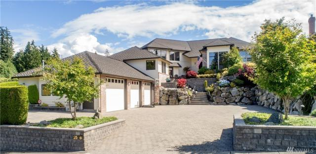 2506 Viewcrest Ave, Everett, WA 98203 (#1406679) :: Ben Kinney Real Estate Team