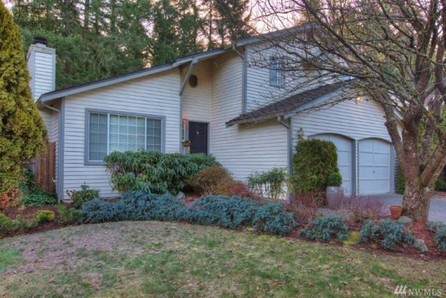 27412 227th Place SE, Maple Valley, WA 98038 (#1406705) :: Pickett Street Properties
