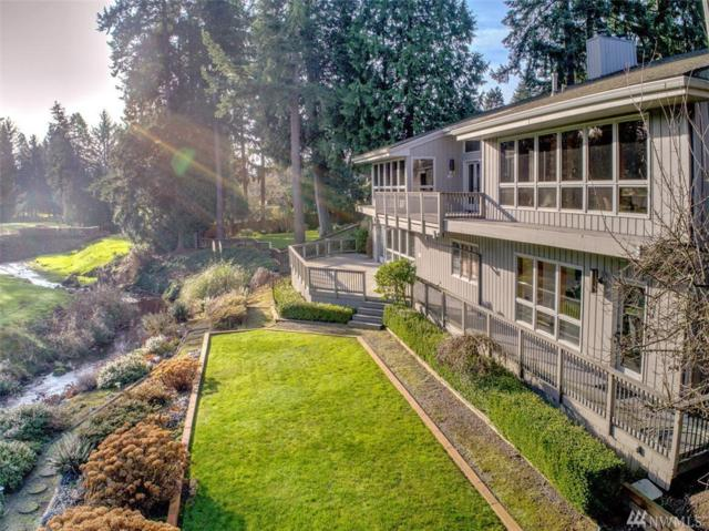 516 131st Ave NE, Bellevue, WA 98005 (#1406708) :: Better Homes and Gardens Real Estate McKenzie Group