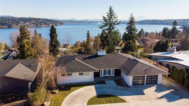 6808 Seward Park Ave S, Seattle, WA 98118 (#1406713) :: The Kendra Todd Group at Keller Williams