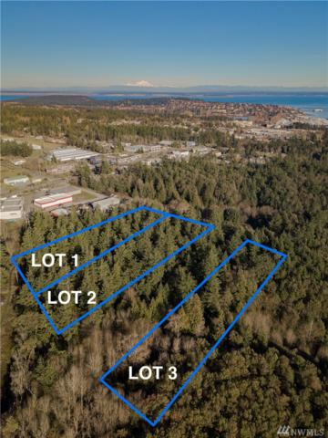 999 Howard St, Port Townsend, WA 98368 (#1406714) :: Homes on the Sound