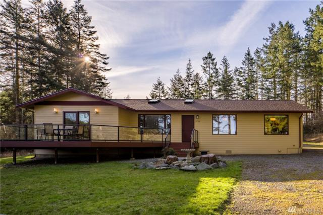 3738 Mud Bay Rd, Lopez Island, WA 98261 (#1406731) :: KW North Seattle