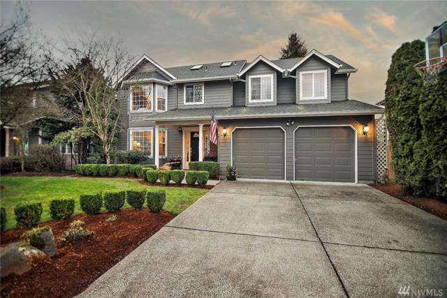 4239 Olympia Place, Longview, WA 98632 (#1406734) :: The Kendra Todd Group at Keller Williams