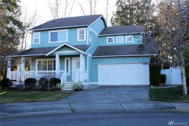 3807 Sutton Place, Anacortes, WA 98221 (#1406737) :: Ben Kinney Real Estate Team