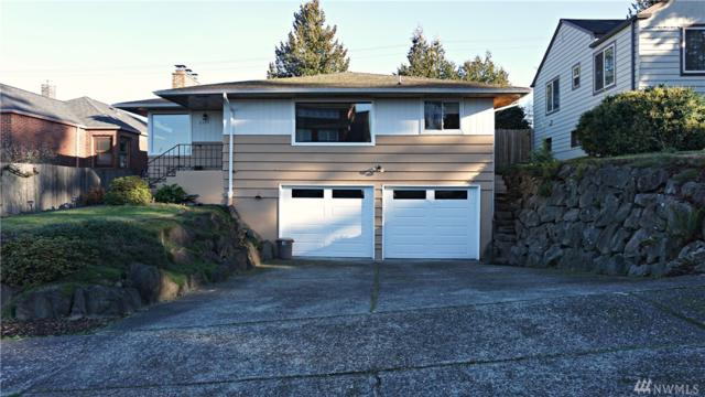 6506 37TH AVE SW, Seattle, WA 98126 (#1406746) :: The Kendra Todd Group at Keller Williams