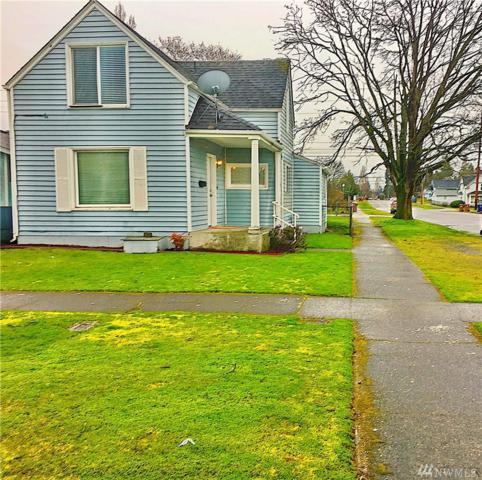 1002 E 35th St, Tacoma, WA 98404 (#1406759) :: Ben Kinney Real Estate Team